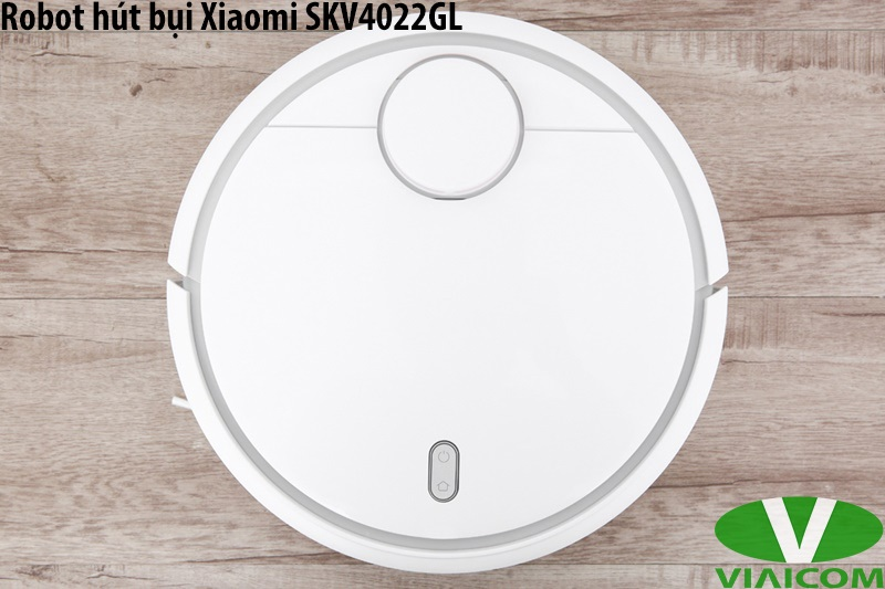 Robot hút bụi Xiaomi SKV4022GL