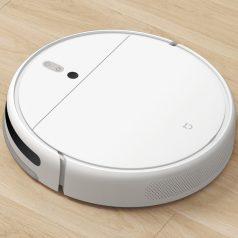 Robot hút bụi Xiaomi Vacuum Mop SKV4093GL