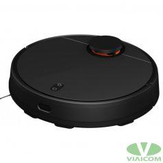 Robot hút bụi Xiaomi Vacuum Mop SKV4109GL