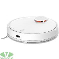 Robot hút bụi Xiaomi Vacuum Mop SKV4110GL