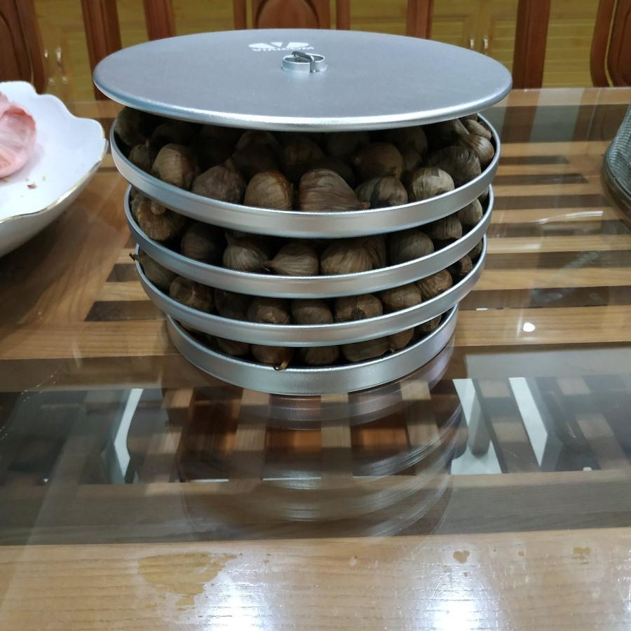 Ảnh số 1 từ khách hàng Nguyễn Trung Hiếu