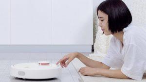 Có nên mua robot hút bụi xiaomi không - Robot hút bụi Xiaomi có tốt không