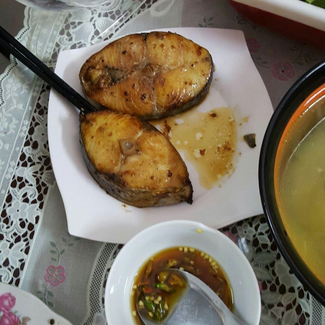 Ảnh số 4 từ khách hàng Nguyễn Thành