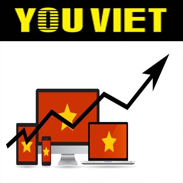 you viet